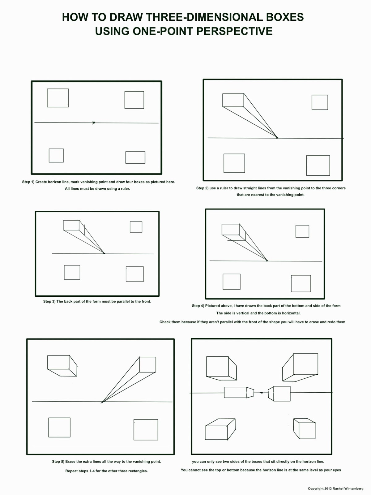 Worksheets Drawing Practice Worksheets the helpful art teacher draw a geometric still life by playing start out arranging blocks so that they overlap each other on table top and sides of with forms